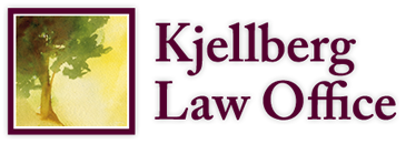 Kjellberg Law Office